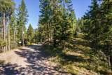 1370 Echo Lake Road - Photo 7