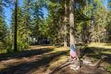 1370 Echo Lake Road - Photo 9