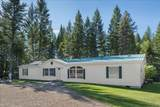 1616 Foothill Road - Photo 1