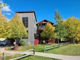 645 Woodland Place - Photo 1