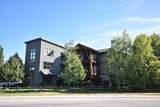645 Woodland Place - Photo 2
