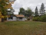3305 Old Darby Road - Photo 1