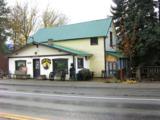 229 Main Street - Photo 1