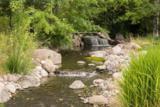598 Hampton Trail - Photo 42