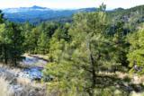 450 Sugarloaf Mountain Lane - Photo 1