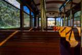 Montana Trolley Co. - Photo 11