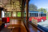 Montana Trolley Co. - Photo 12