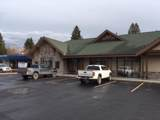 Spokane Avenue - Photo 1