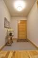 2625 Dearborn Avenue - Photo 5