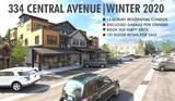 334 Central Avenue - Photo 5
