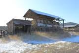 200 Hubbart Dam Road - Photo 27