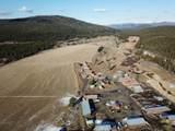 200 Hubbart Dam Road - Photo 57