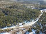 200 Hubbart Dam Road - Photo 61