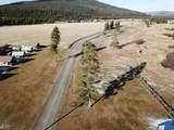 200 Hubbart Dam Road - Photo 62