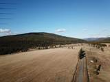 200 Hubbart Dam Road - Photo 63