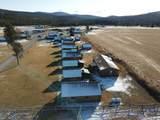 200 Hubbart Dam Road - Photo 65