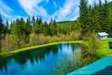 189 Blue Creek Road - Photo 74