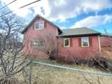 225 Hickory Street - Photo 38