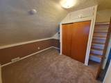 225 Hickory Street - Photo 48