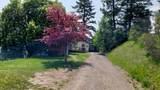 124 Forest Hill Village - Photo 1