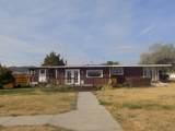 2049 Cobbler Village Terrace - Photo 1