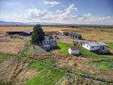 33305 Red Horn Road - Photo 33