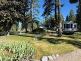 33606 Quarter Cir Way - Photo 28