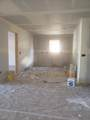1048 Therapy Way - Photo 10