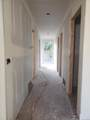 1048 Therapy Way - Photo 9