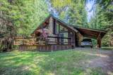14941 Bull Lake Road - Photo 1