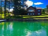 696 Echo Lake Road - Photo 1