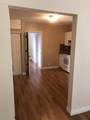 710/708 7th Avenue - Photo 9