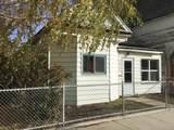 425 Chestnut Street - Photo 1