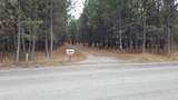 210 Lore Lake Road - Photo 6