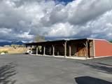 116 Basin View Road - Photo 23