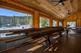 541 Basin Creek Road - Photo 50
