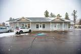 2237 Highway 2 - Photo 1