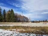 191 Conner Cutoff Road - Photo 3