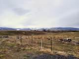 33 Garcon Gulch Road - Photo 12