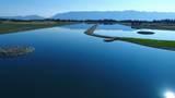 226 Rosewater Loop - Photo 53
