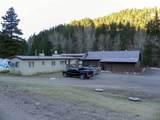 2290 Little Wolf Creek Road - Photo 32