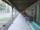 2290 Little Wolf Creek Road - Photo 49
