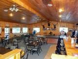 2290 Little Wolf Creek Road - Photo 56