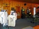 2290 Little Wolf Creek Road - Photo 58