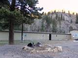 2290 Little Wolf Creek Road - Photo 63