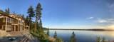 31315 Montana Hwy 35 - Photo 1
