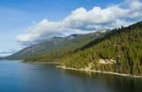 31315 Montana Hwy 35 - Photo 15
