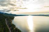 31315 Montana Hwy 35 - Photo 26