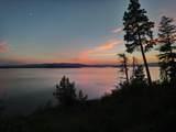 31315 Montana Hwy 35 - Photo 30