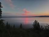31315 Montana Hwy 35 - Photo 34